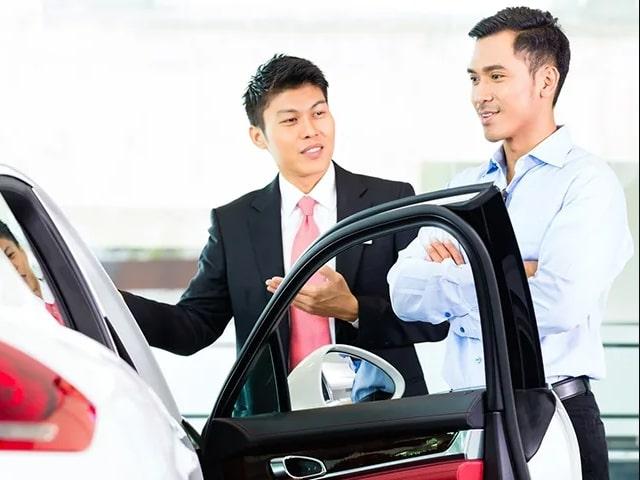 Có nên mua ô tô trả góp không? 4 kinh nghiệm xương máu