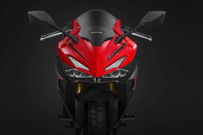 cụm đèn pha xe Honda CBR150
