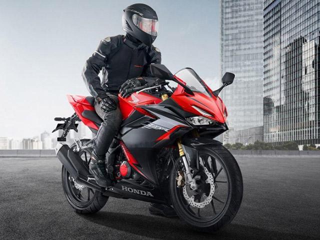Top 7 xe moto dành cho người cao 1m60 thể hiện phong cách