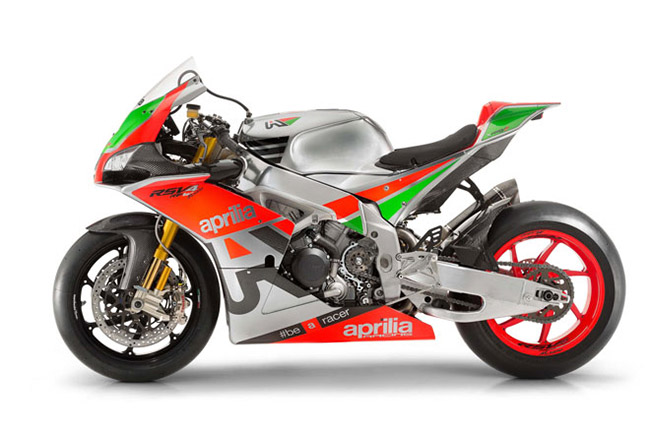 siêu xe đẹp nhất moto Aprilia RSV4-FW-GP